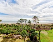 21 S Forest Beach  Drive Unit 507, Hilton Head Island image