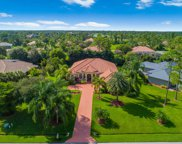 10400 SW Stones Throw Terrace, Palm City image