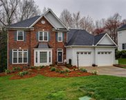 2707  Cotton Planter Lane, Charlotte image