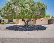 3726 E Laurel Lane, Phoenix image