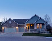 10525 Wildhorse Lane, Littleton image