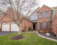 14106 Woods Mill Cove  Drive, Chesterfield image