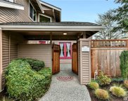 22707 84th Ave. W., Edmonds image