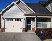 4144 Empire Maker Way, Murfreesboro image