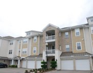 6203 Catalina Dr. Unit 324, North Myrtle Beach image