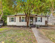 1840 Prairie View Drive, Dallas image