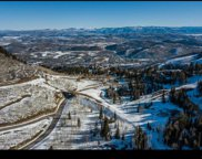 247 White Pine Canyon Rd, Park City image