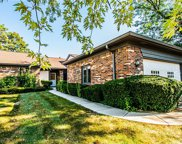 5427 Greenwillow  Road, Indianapolis image