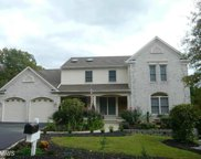10307 CAMPBELL DRIVE, Fredericksburg image