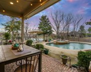 1320 Lakeview Drive, Celina image