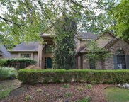 1485 FOREST BAY, Wixom image
