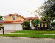 13072 Nw 23rd St, Pembroke Pines image