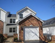 11944 Autumn Lakes, Maryland Heights image
