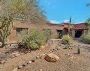 6940 N Stardust, Tucson image