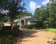2773 W Hannon Hill, Tallahassee image