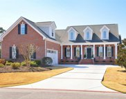 3710 Wingfoot Drive, Southport image