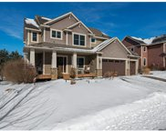 1275 Whistler Point Road, Woodbury image