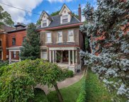 1414 S Brook St, Louisville image