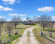 7872 County Road 2580, Royse City image