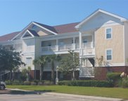 6203 Catalina Dr Unit 1615, North Myrtle Beach image