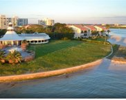 551 S Gulfview Boulevard, Clearwater Beach image