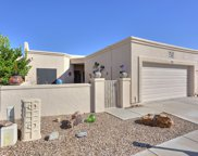 984 W Calle De Emilia, Green Valley image