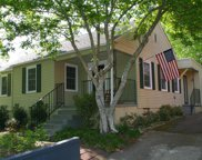 3829 Sequoyah Ave, Knoxville image