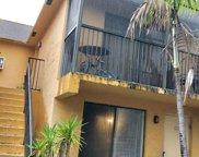 1065 S Flagler Avenue Unit #706, Pompano Beach image