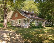 2900 Stagecoach Trail, Afton image