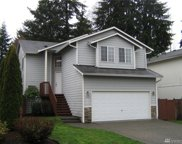 1822 111th Dr SE, Lake Stevens image