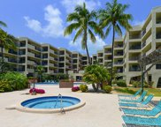79901 Overseas Highway Unit 210, Islamorada image