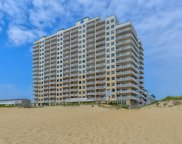 2 48th St Unit 1404, Ocean City image