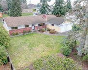 5111 Harbor View Dr NE, Tacoma image