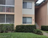9733 Westview Dr Unit 1314, Coral Springs image