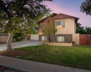 3846 E Dewberry Avenue, Mesa image