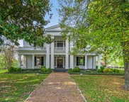 1711 Forrest Crossing Cir, Franklin image