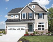 986 Brant Pl, South Lebanon image