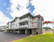 91-285 Hanapouli Circle Unit 9J, Ewa Beach image
