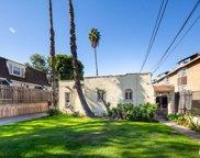 271   N Holliston Avenue, Pasadena image