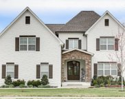 1374 Round Hill Ln, Spring Hill image
