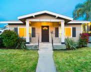 4565 33rd St, Normal Heights image