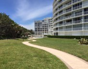 2780 S Ocean Boulevard Unit #808, Palm Beach image