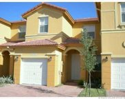 10760 Nw 78th Ter Unit #10760, Doral image