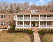 1506 Natchez Rd, Franklin image