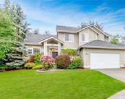 23640 SE 267th Place, Maple Valley image