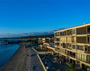 200 Beach Place Unit 101, Edmonds image