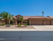 16259 W Windcrest Drive, Surprise image