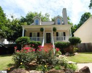 12 Townes Square Lane, Greenville image