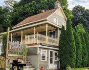 124 Mountain  Avenue, Highland Falls image
