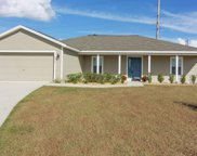 4917 Sw 98th Place, Ocala image